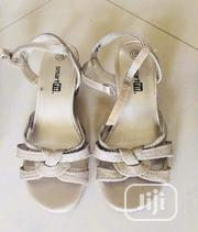 Smart Fit Shoes | Children's Shoes for sale in Abuja (FCT) State, Kubwa