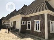 4 Bedroom Penthouse for Rent | Houses & Apartments For Rent for sale in Abuja (FCT) State, Lugbe District