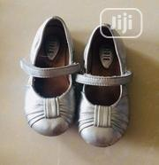 Girls Dress Shoe | Children's Shoes for sale in Abuja (FCT) State, Kubwa