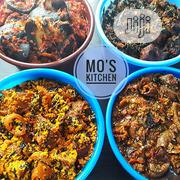 2lit Tubbowls | Meals & Drinks for sale in Lagos State, Ifako-Ijaiye