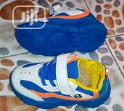 Kiddies Multicolor Unisex Sneakers | Children's Shoes for sale in Abuja (FCT) State, Lugbe District