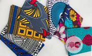 Ankara Notebooks | Home Accessories for sale in Lagos State, Ikeja