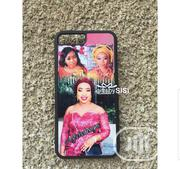 Customized Phone Pouch | Accessories for Mobile Phones & Tablets for sale in Lagos State, Ikeja