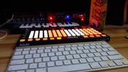 Professional Music Producer | DJ & Entertainment Services for sale in Lagos State, Lekki Phase 2