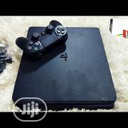 New PS 4 Slim One Terabyte | Video Game Consoles for sale in Edo State, Benin City