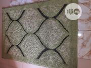 Neatly Used Persian Rug | Home Accessories for sale in Lagos State, Ifako-Ijaiye
