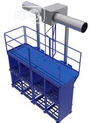 Battery Room Ventilation System | Manufacturing Equipment for sale in Lagos State, Ikeja