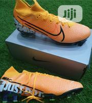 Nike Mercurial Vapor Footall Boot | Sports Equipment for sale in Lagos State, Ajah