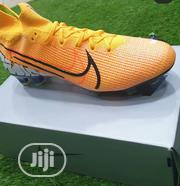 Nike Football Boot | Sports Equipment for sale in Lagos State, Amuwo-Odofin