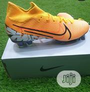 Original Nike Football Boot | Sports Equipment for sale in Lagos State, Apapa