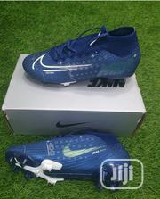 Brand New Nike Football Boot | Sports Equipment for sale in Lagos State, Ajah