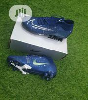 Nike Mercurial Vapor Boots | Shoes for sale in Lagos State, Alimosho