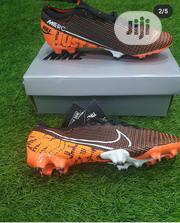Nike Football Boots | Shoes for sale in Lagos State, Epe