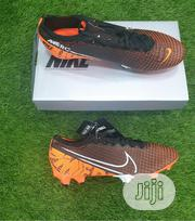 Nike Football Boots | Shoes for sale in Lagos State, Ibeju