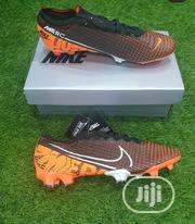 Nike Football Boots | Shoes for sale in Lagos State, Ikorodu