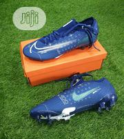 Nike Football Boots | Shoes for sale in Lagos State, Ilupeju
