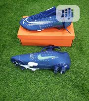Nike Football Boots | Shoes for sale in Lagos State, Lagos Mainland