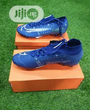 Brand New Original Nike Boots | Shoes for sale in Lagos State, Lekki Phase 2