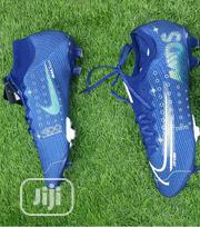 Nike Football Boots | Shoes for sale in Lagos State, Lekki Phase 2