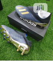 Brand New Adiddas Boots | Shoes for sale in Lagos State, Lagos Island