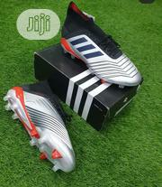 Adiddas Football Boots | Shoes for sale in Lagos State, Ojodu