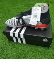Adiddas Football Boot | Clothing for sale in Abuja (FCT) State, Gwagwalada