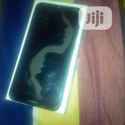 Huawei Y7 Prime 32 GB Black | Mobile Phones for sale in Lagos State, Ikotun/Igando