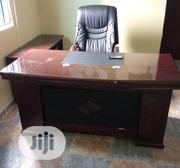 New Top Quality Executive Office Table | Furniture for sale in Lagos State, Lekki Phase 2