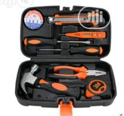 Portable Tools Box | Hand Tools for sale in Lagos State, Lagos Island