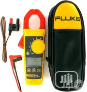 Fluke Clamp Meter Installation | Measuring & Layout Tools for sale in Lagos State, Lagos Island