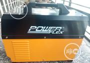 POWERFLEX 400amps Inverter Welding Machine | Electrical Equipment for sale in Lagos State, Lagos Island