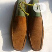 Brown Shoe | Shoes for sale in Lagos State, Ojodu