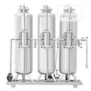 Water Treatment Tank | Manufacturing Equipment for sale in Lagos State, Amuwo-Odofin