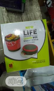Quality Food Flask For The Family | Kitchen & Dining for sale in Lagos State, Amuwo-Odofin