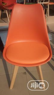 Unquie Restaurant Chair Brand New Impoterd   Furniture for sale in Lagos State, Surulere