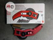 Oil Deeping Tape | Measuring & Layout Tools for sale in Lagos State, Lagos Island
