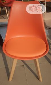 Unquie Restaurant Chair Brand New Impoterd   Furniture for sale in Lagos State, Lekki Phase 1