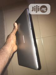 Samsung Galaxy Tab 2 10.1 P5100 32 GB Silver | Tablets for sale in Lagos State, Alimosho