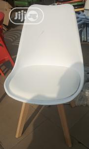 Unquie Executive Restaurant Chair Brand New Impoterd   Furniture for sale in Lagos State, Ajah