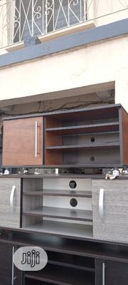 Quality Shelf | Furniture for sale in Lagos State, Lagos Island