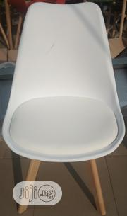 Unquie Executive Restaurant Chair Brand New Impoterd   Furniture for sale in Lagos State, Lagos Mainland