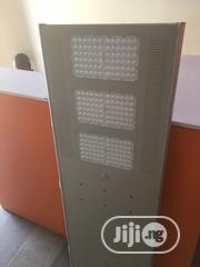 80w Felicity Solar Led Street Light | Solar Energy for sale in Abuja (FCT) State, Central Business District
