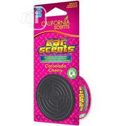 California Scents Car Air Fresheners   Vehicle Parts & Accessories for sale in Lagos State, Amuwo-Odofin