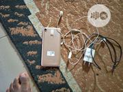 Tecno Spark K7 16 GB Gold | Mobile Phones for sale in Rivers State, Port-Harcourt