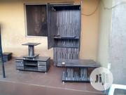 Wardrobe, Tv Stand, Centre Table And Stood At Affordable Price!!! | Furniture for sale in Oyo State, Egbeda
