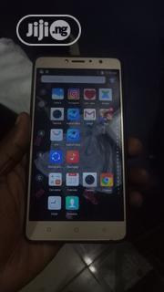 Tecno L9 Plus 16 GB Gold | Mobile Phones for sale in Lagos State, Ikotun/Igando