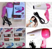 Mini Hair Dryer | Tools & Accessories for sale in Lagos State, Lagos Mainland