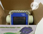 K24 Digital Power And Power Flowmeter | Manufacturing Equipment for sale in Lagos State, Ojo