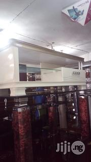 Television Shelve | Furniture for sale in Lagos State, Ilupeju