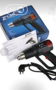 Heat Gun Machine Used In Packaging | Electrical Tools for sale in Lagos State, Ojo